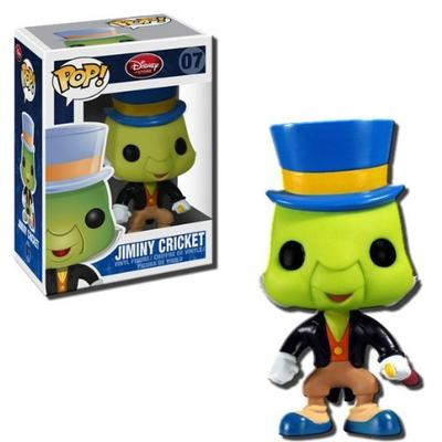 Click to get Mike Wazowski POP Vinyl Figure