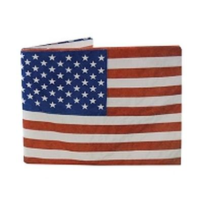 Click to get Patriotic Sound Wallet