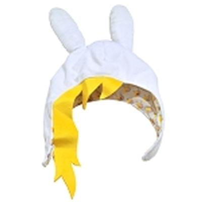 Click to get Adventure Time Fionna Hat