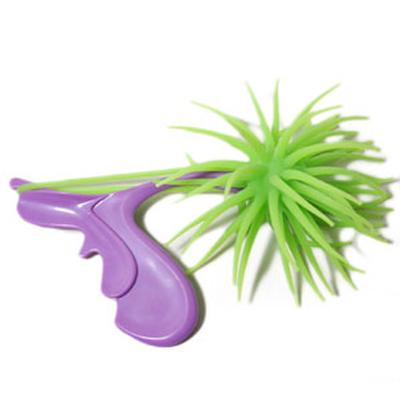Click to get Slimy Sea Urchin Launcher