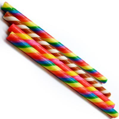 Click to get Candy Straws