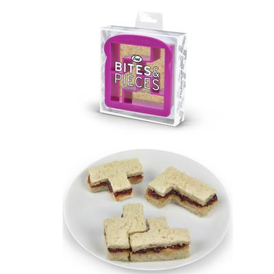 Click to get Bites and Pieces Crust Cutter