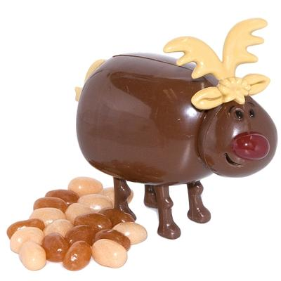 Click to get Pooping Reindeer Candy