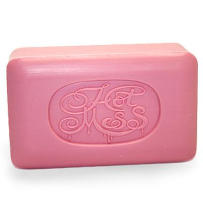 Click to get Hot Mess Soap