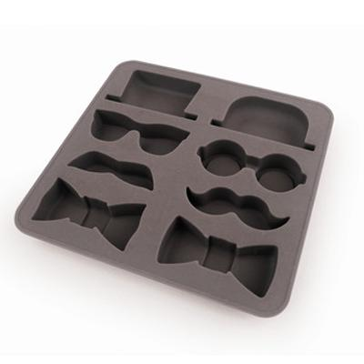 Click to get Gentlemans Ice Tray