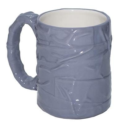 Click to get Duct Tape Mug