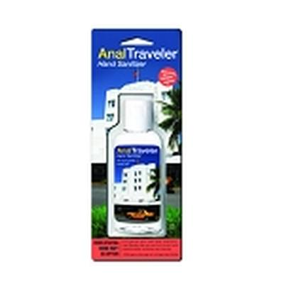 Click to get Anal Traveler Hand Sanitizer
