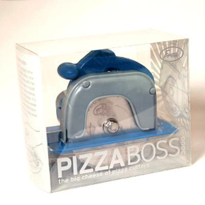 Click to get Pizza Boss 3000 Pizza Slicer