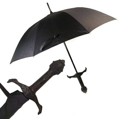 Click to get Broad Sword Umbrella