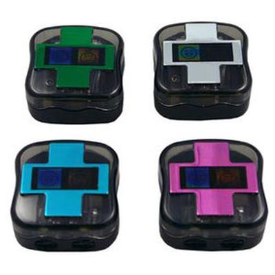 Click to get Mood Meter Pencil Sharpener