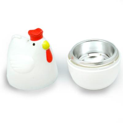 Click to get Chinese Chicken Egg Cooker