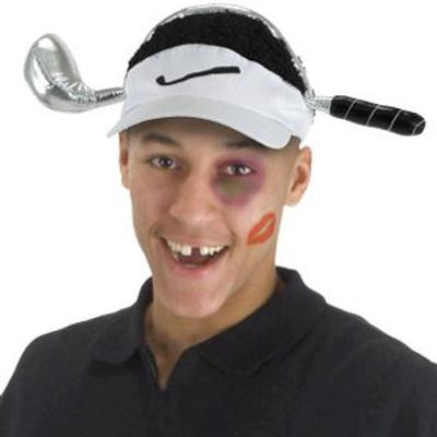 Click to get Oh Tiger Golf Hat