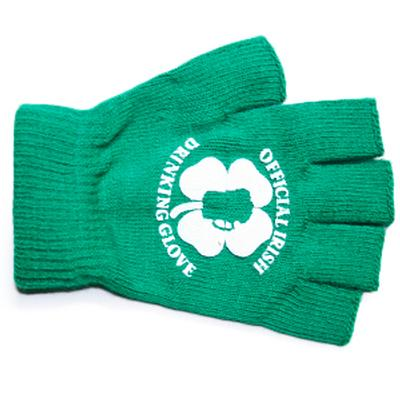 Click to get The Irish Drinking Glove