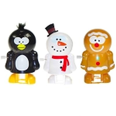 Click to get Treat Street Holiday Pooper Candy