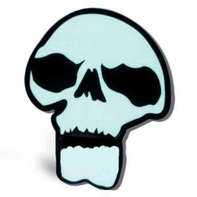 Click to get Chomping Skull