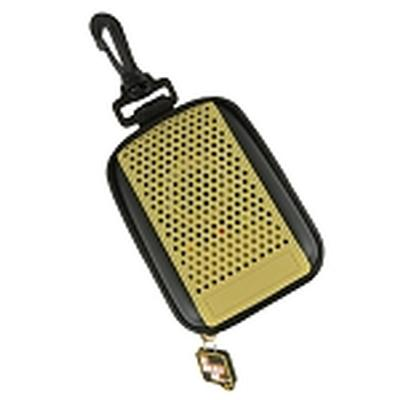 Click to get Star Trek Communicator Bag Dispenser Star Trek