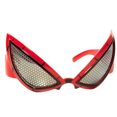 Click to get Spiderman Movie Glasses
