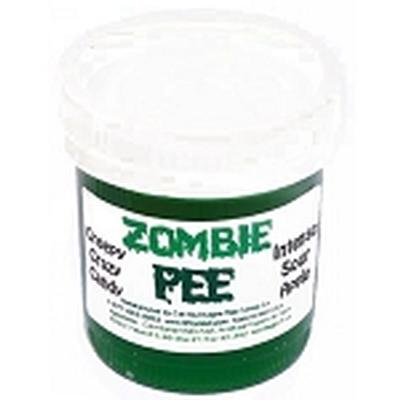 Click to get Zombie Urine Sample Candy