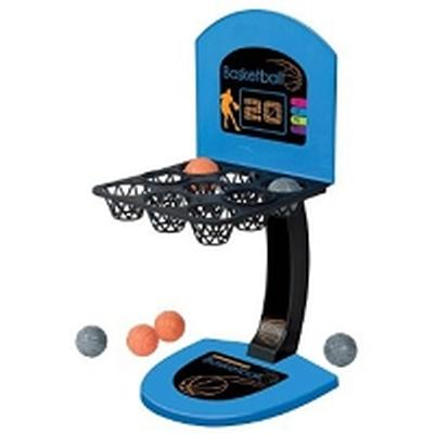 Click to get Desktop Basketball