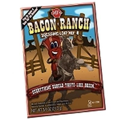 Click to get Bacon Ranch Mix