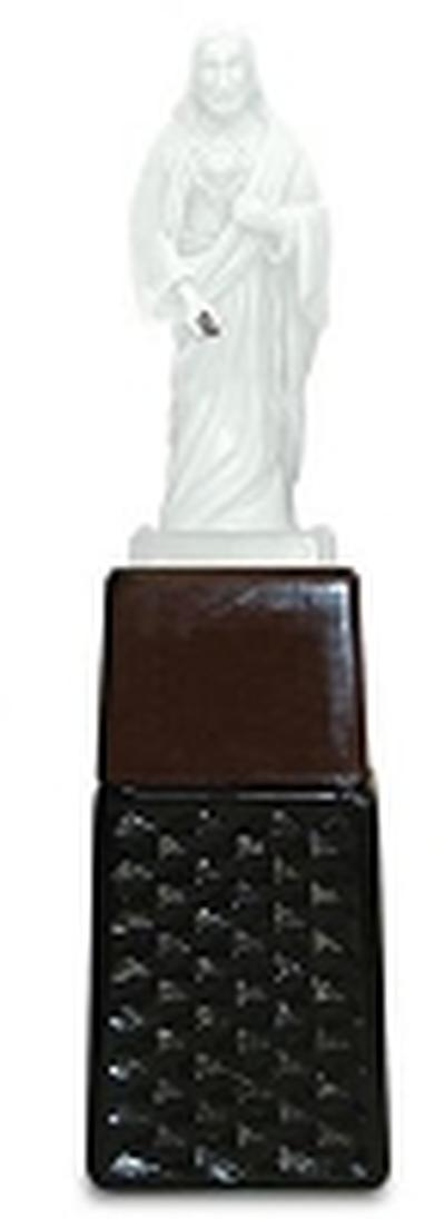 Click to get Holy Water Dispenser