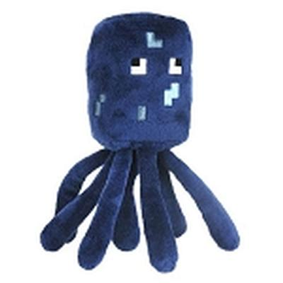 Click to get Minecraft Squid Plush Toy