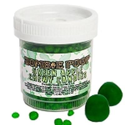 Click to get Zombie Poop Candy