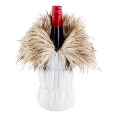 Click to get Wine Parka