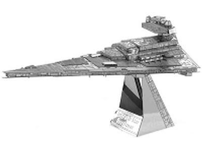 Click to get Star Wars Imperial Star Destroyer Metal Model