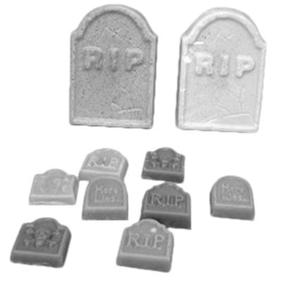 Click to get Tombstone Soap