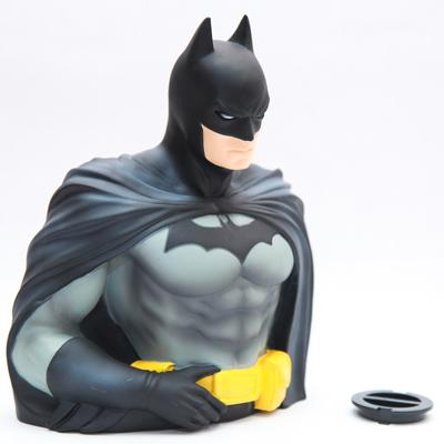 Click to get Batman Bust Bank