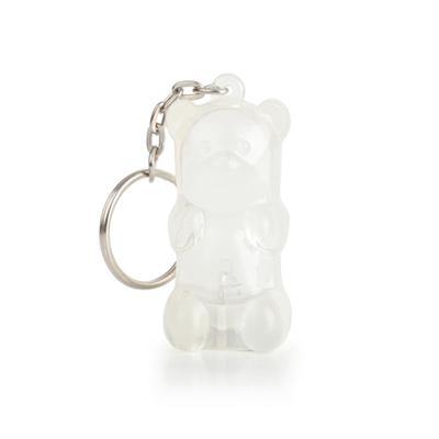 Click to get GummyGoods Keychain Clear