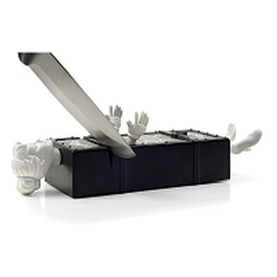 Click to get Sharp Act Knive Sharpener