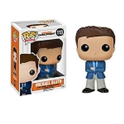 Click to get Pop Vinyl Figure Michael Bluth Arrested Development